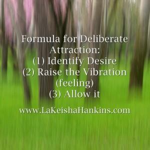 Formula-for-Deliberate