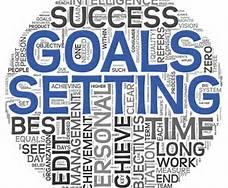 goal committment