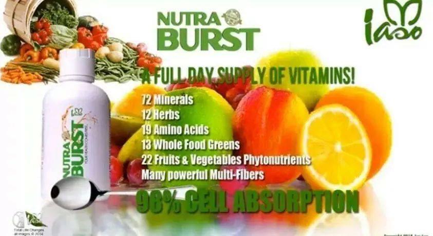 Nutraburst2