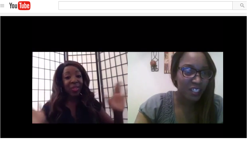 Vlog:  Balancing Family & Business How to Make it Happen Without Pulling Out Your Hair