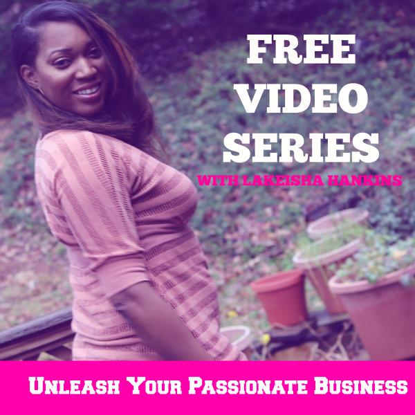 Free Video Series 2 FB Marketing